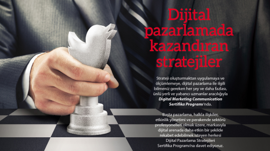 Digital-Marketing-Communication-2014