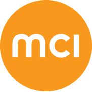 MCI | MediaCat Communication Institute