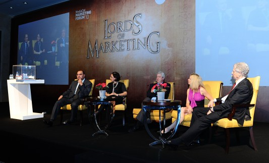 marketing_forum_2010