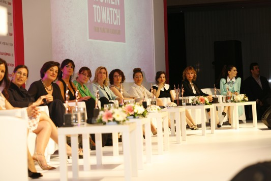 womentowatch2013